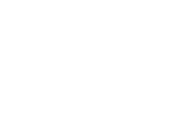 Specialist in online zichtbaarheid!