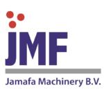 Jamafa