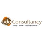 udo Consultancy