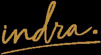 Logo Indra_512px