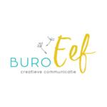 buro eef
