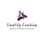 simplify coaching